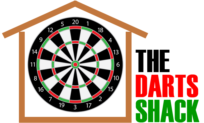 The Darts Shack
